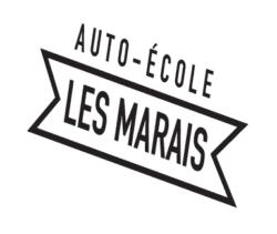 Auto Ecole Les Marais